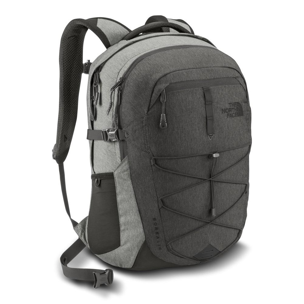 wide selection of colors wholesale online unique style The North Face Borealis Backpack