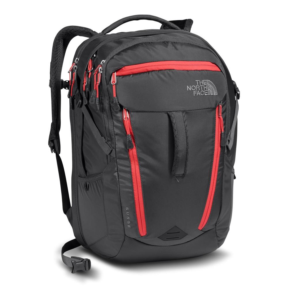 050ea8416 The North Face Surge Backpack Women's