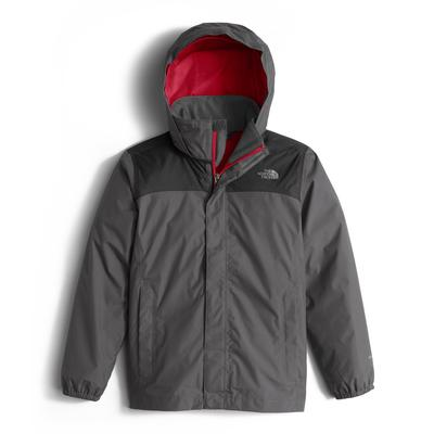 The North Face Reflective Resolve Jacket Boys'