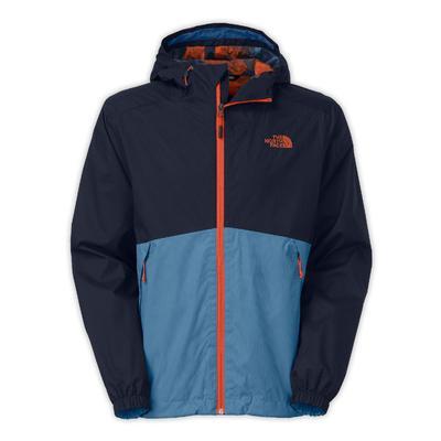 The North Face Millerton Jacket Men's