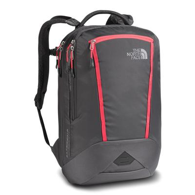 The North Face Microbyte Backpack Women's