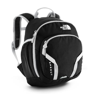 The North Face Youth Sprout Backpack