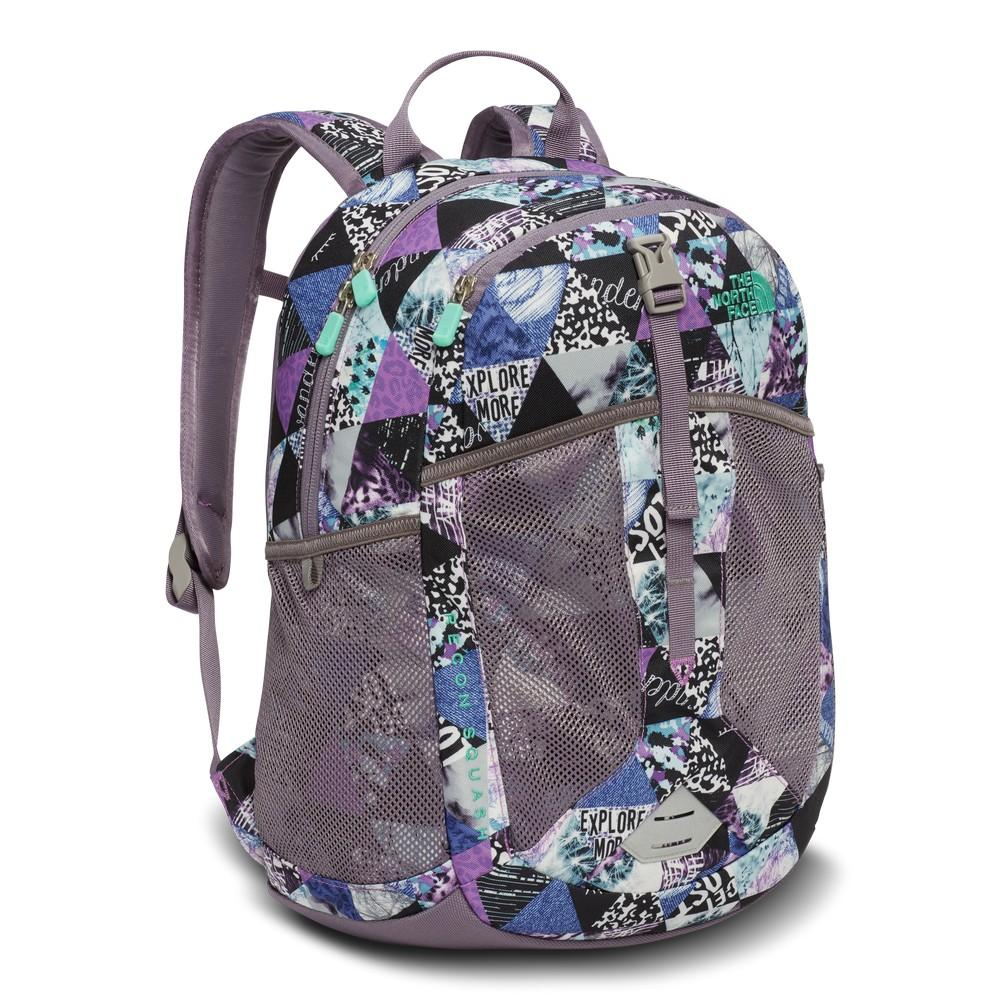 a482abecc5a5 The North Face Youth Recon Squash Backpack