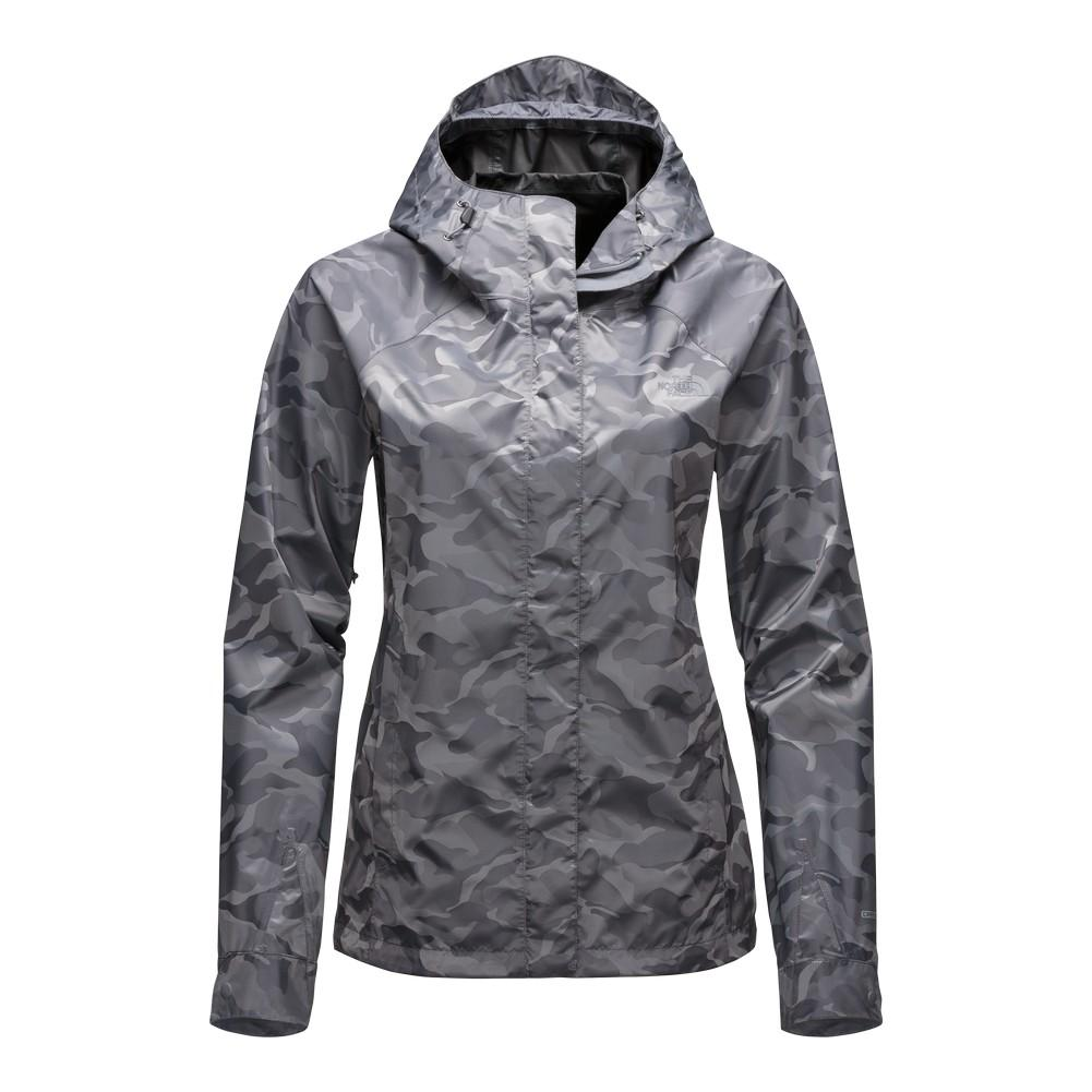 where can i buy top-rated genuine where can i buy The North Face Novelty Venture Jacket Women's