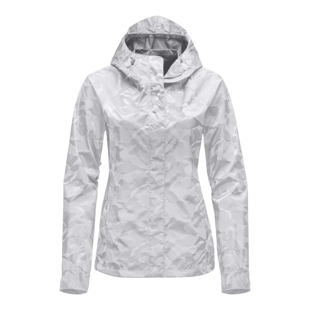 8b50676f7 The North Face Novelty Venture Jacket Women's