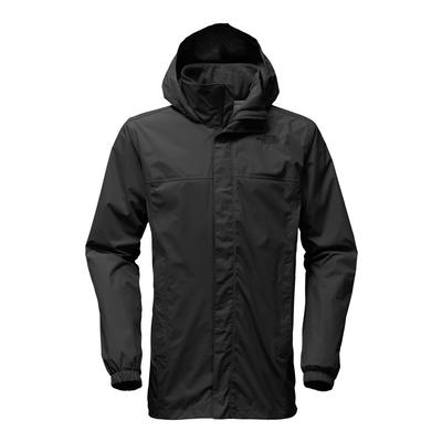 The North Face Resolve Parka Men's