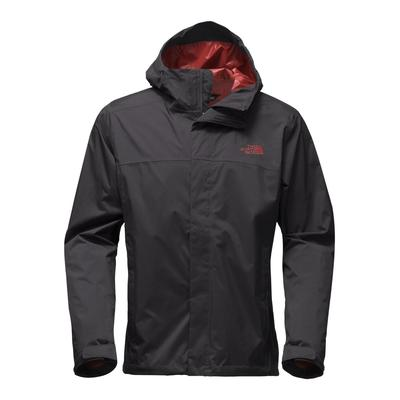 The North Face Venture 2 Jacket Men's