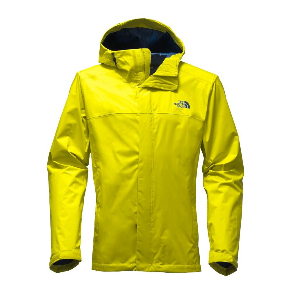 c636ae145 The North Face Venture 2 Jacket Men's
