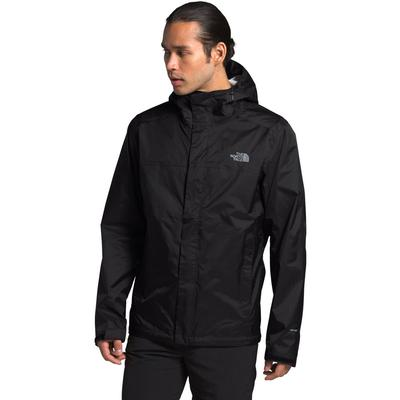 The North Face Venture 2 Shell Jacket Men's