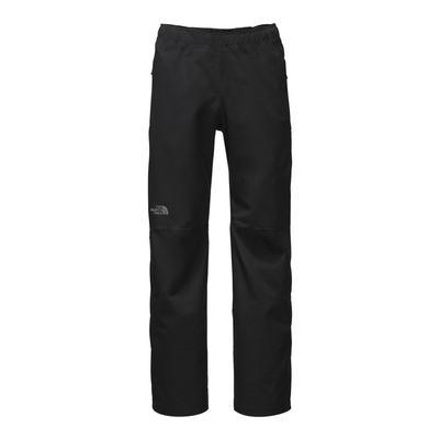The North Face Venture 2 Half Zip Pant Men's