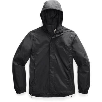 The North Face Resolve 2 Shell Jacket Men's