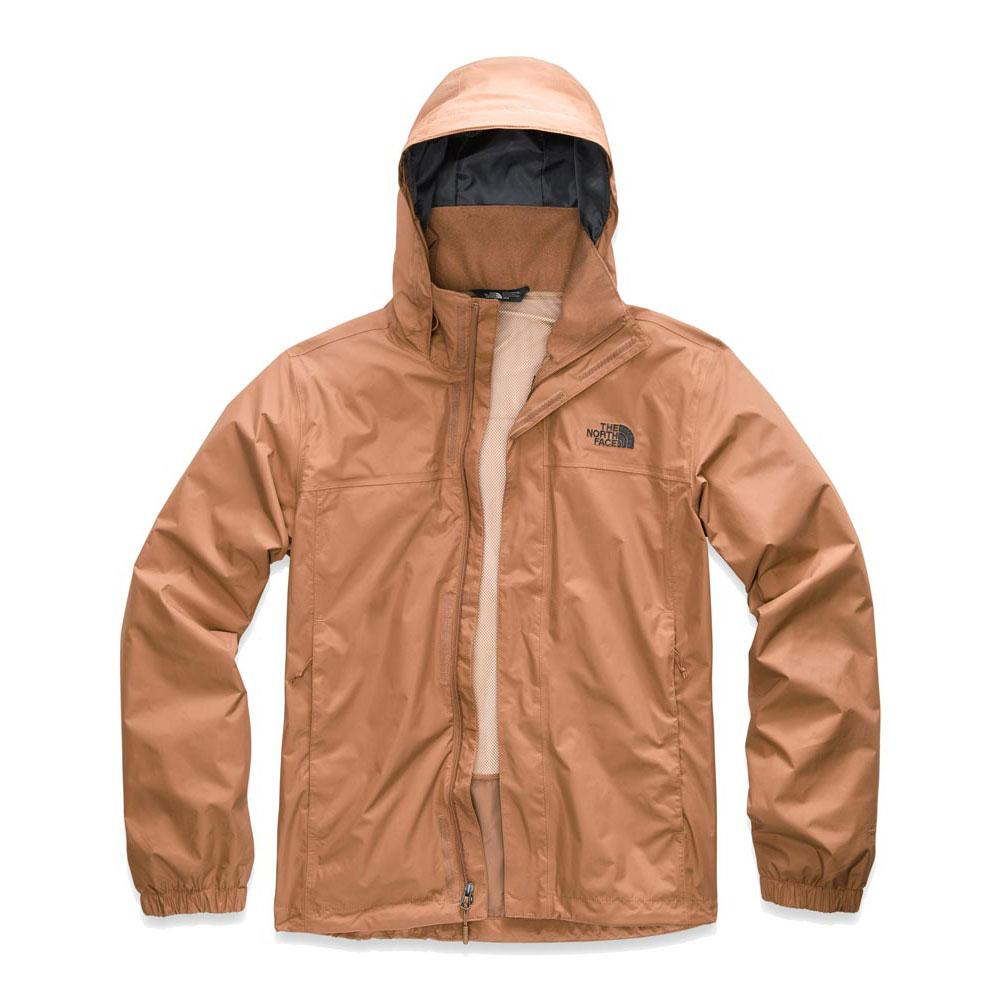 98e6fbae0 The North Face Resolve 2 Jacket Men's