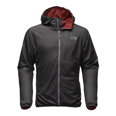 The North Face Desmond Hoodie Men's