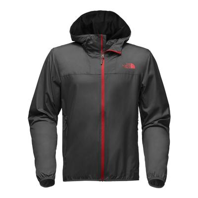 The North Face Cyclone 2 Hoodie Men's