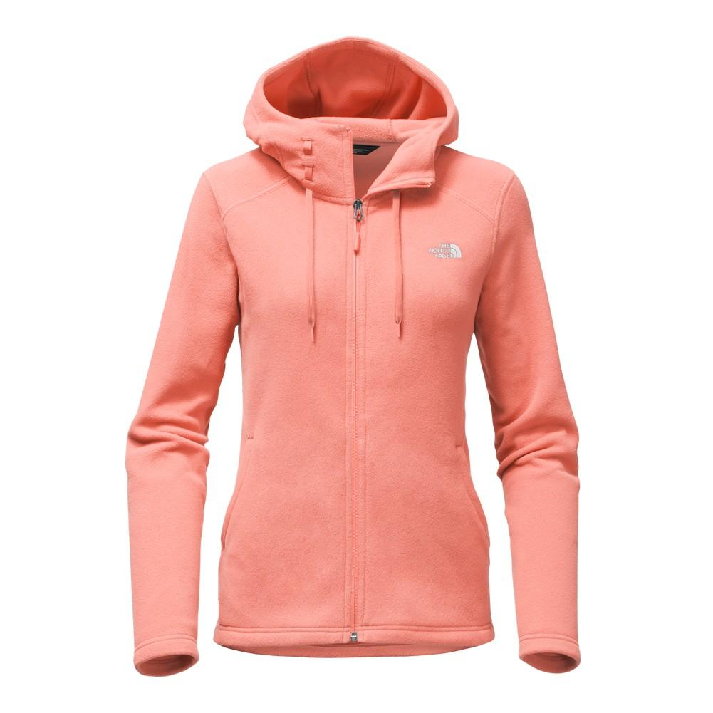 The North Face Mezzaluna Hoodie Women S Style 2vdh