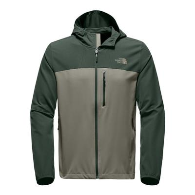 The North Face Apex Nimble Hoodie Men's