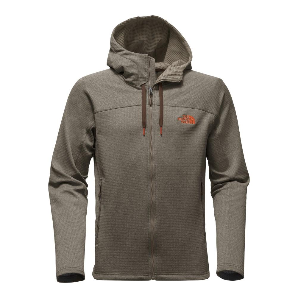 79cfd8681 The North Face Needit Hoodie Men's