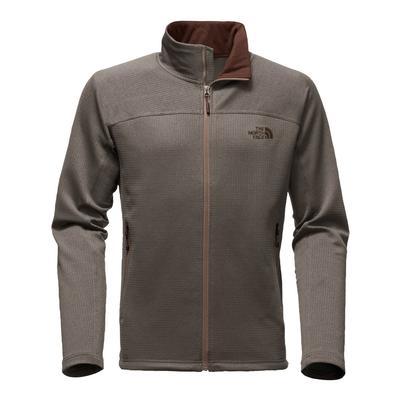 The North Face Needit Full-Zip Fleece Men's