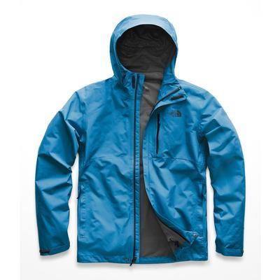 The North Face Dryzzle Jacket Men's