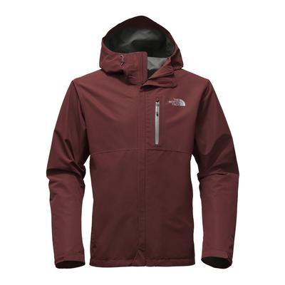 The North Face Dryzzle Jacket Men's