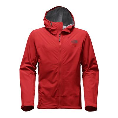 The North Face Leonidas 2 Jacket Men's