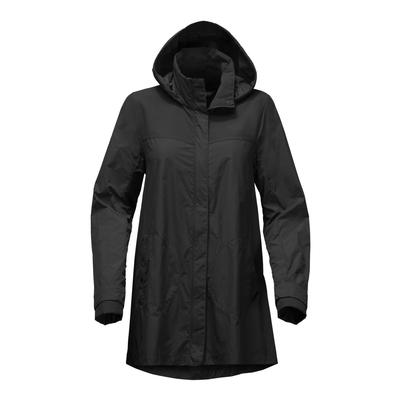 The North Face Flychute Jacket Women's