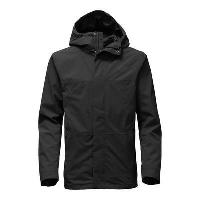 The North Face Folding Travel Jacket Men's