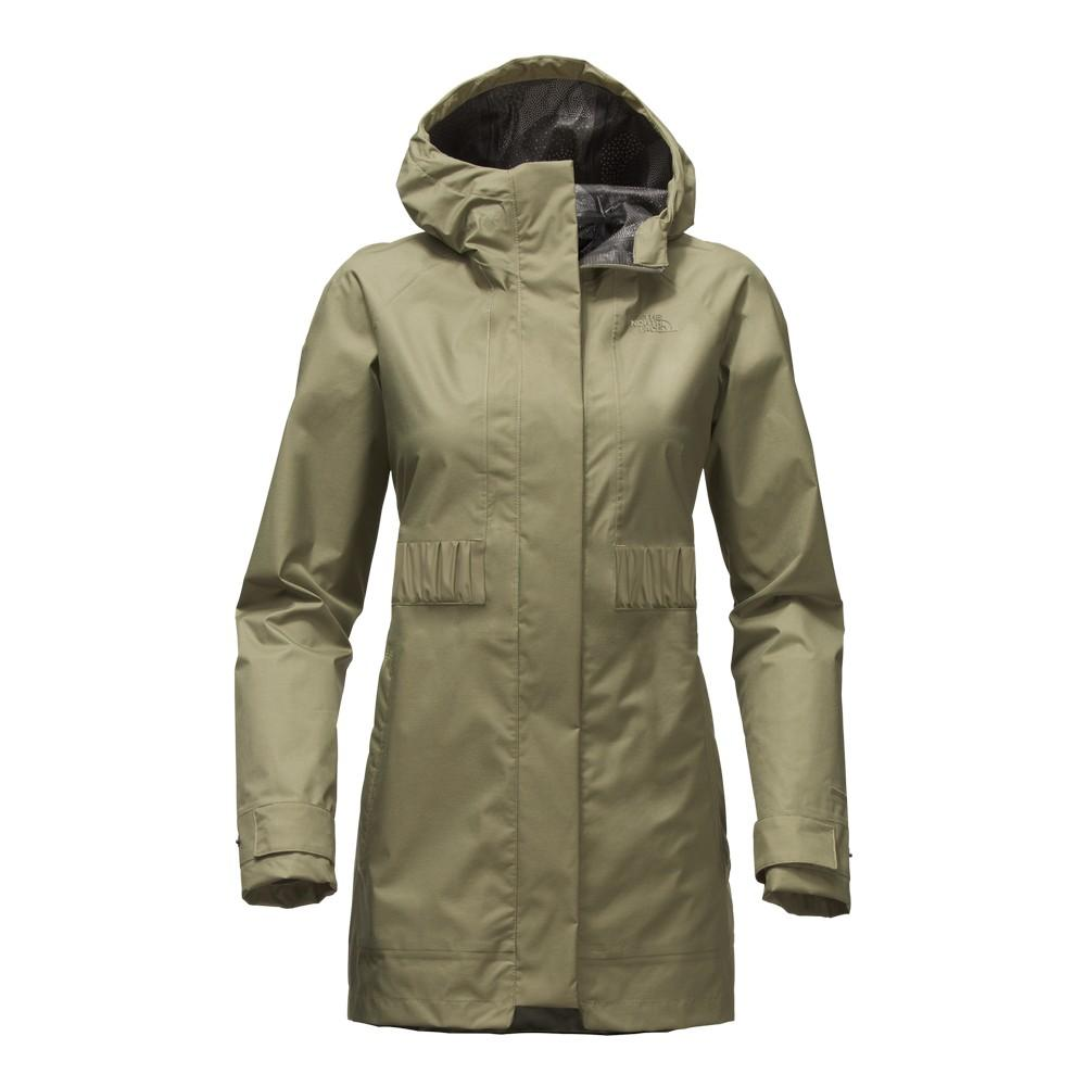 The North Face Lynwood Parka Women's