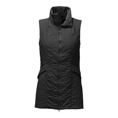 The North Face Lauritz Insulated Vest Women's