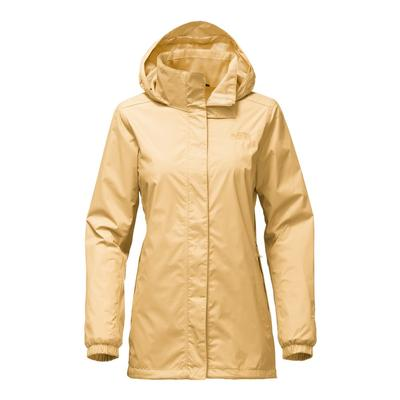 The North Face Resolve Parka Women's