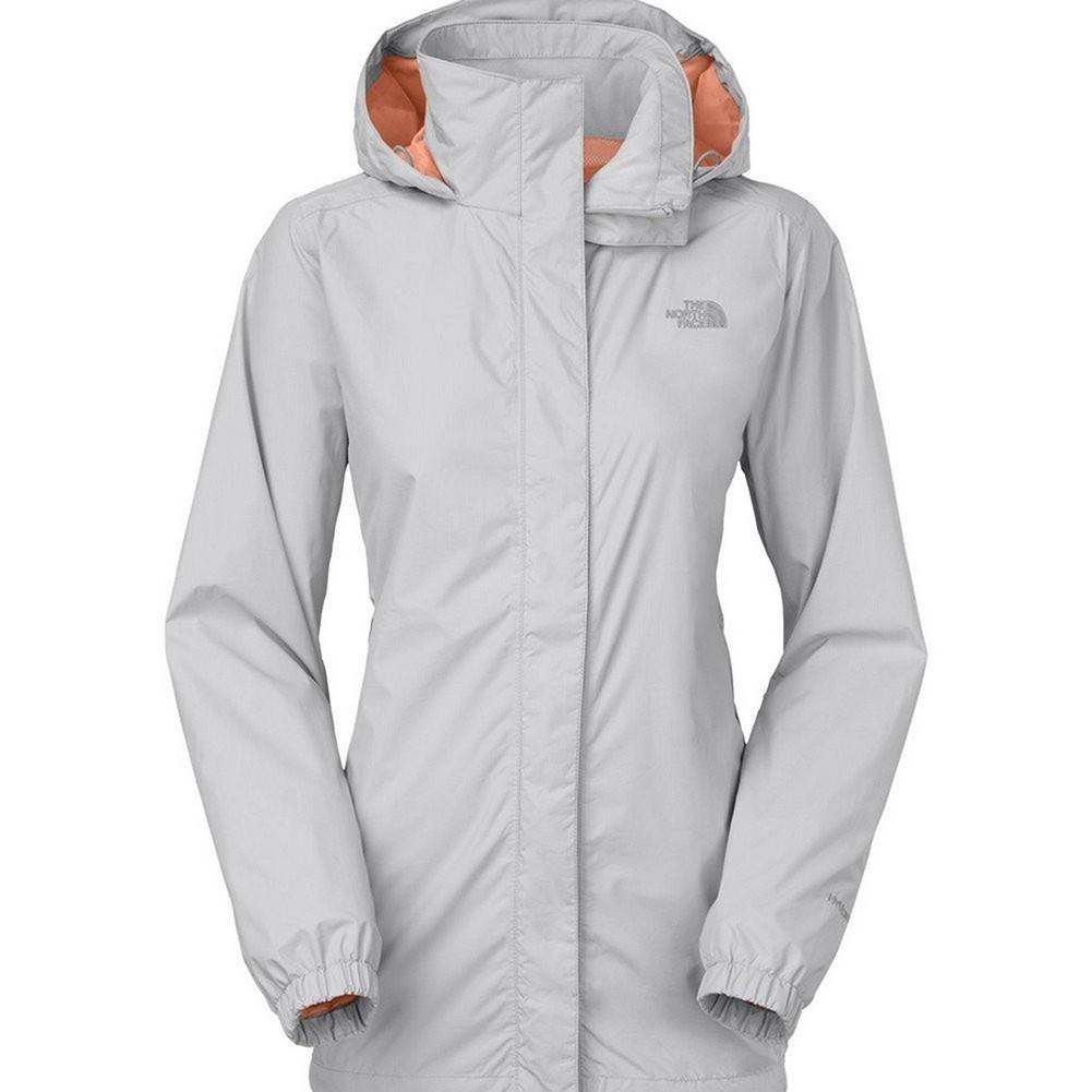 4f66c166b9c7 The North Face Resolve Parka Women s High Rise Grey · The North Face  Resolve Parka Women s Patriot Blue Classic Dot ...