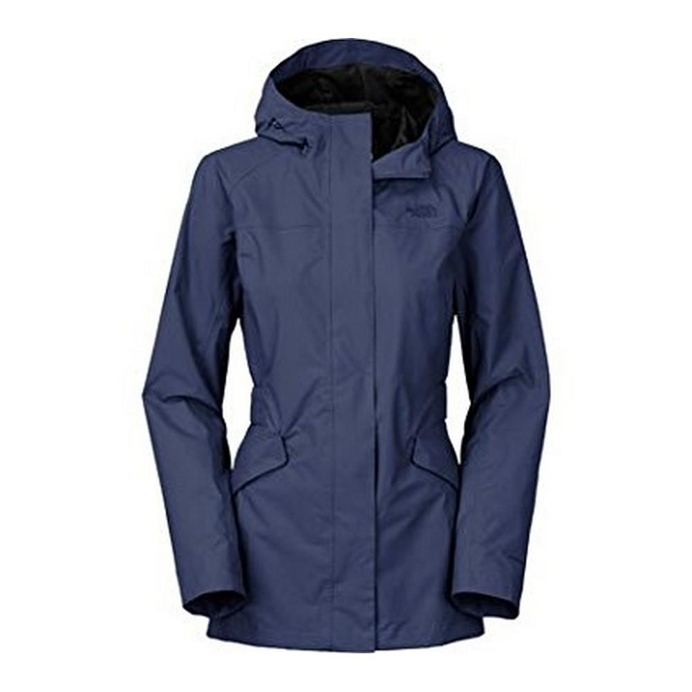 8e08943195 The North Face Kindling Jacket Women s Patriot Blue ...
