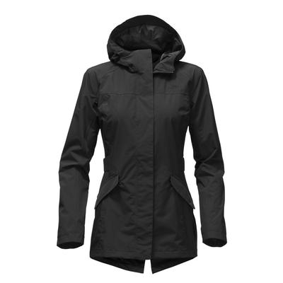 The North Face Kindling Jacket Women's