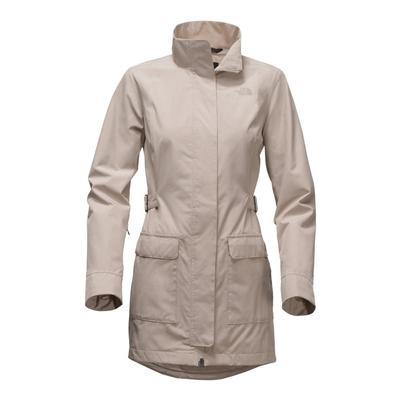 The North Face Tomales Bay Jacket Women's