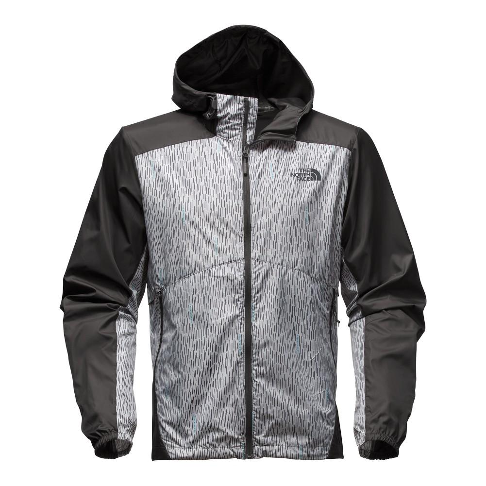 9656440fa The North Face Flyweight Hoodie Men's