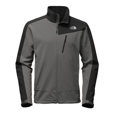 The North Face Apex Shellrock Jacket Men's