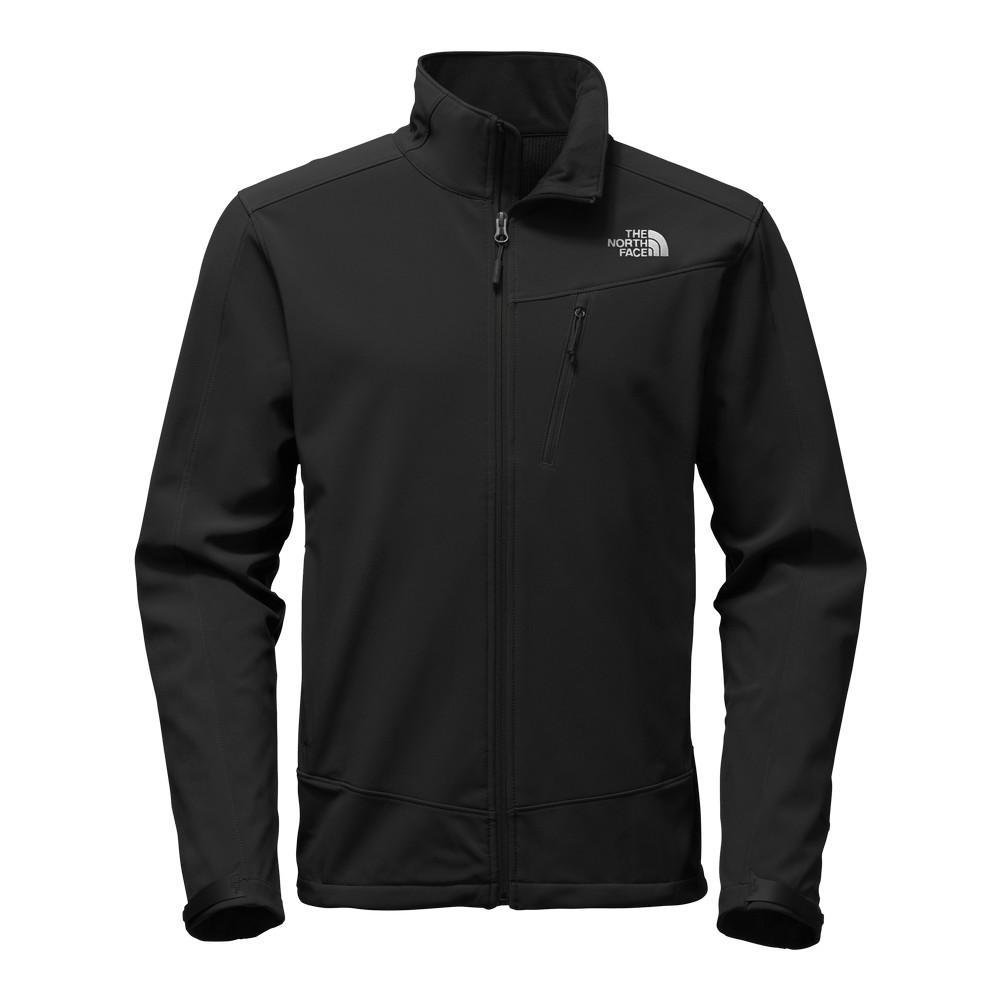 04748d859 The North Face Apex Shellrock Jacket Men's