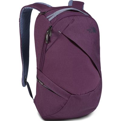 The North Face Electra Backpack Women's