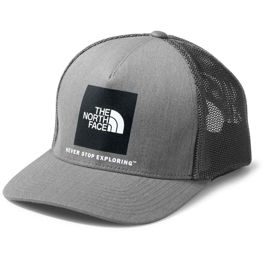 bbbc91141 The North Face Keep It Structured Trucker Hat