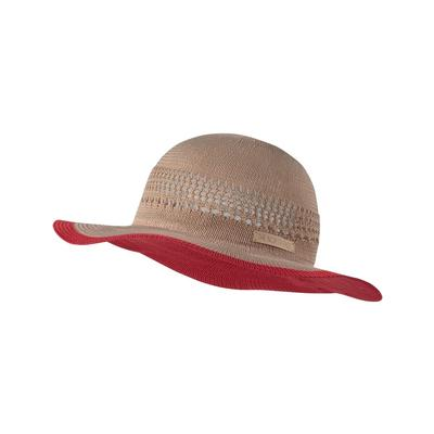 The North Face Packable Panama Hat Women's