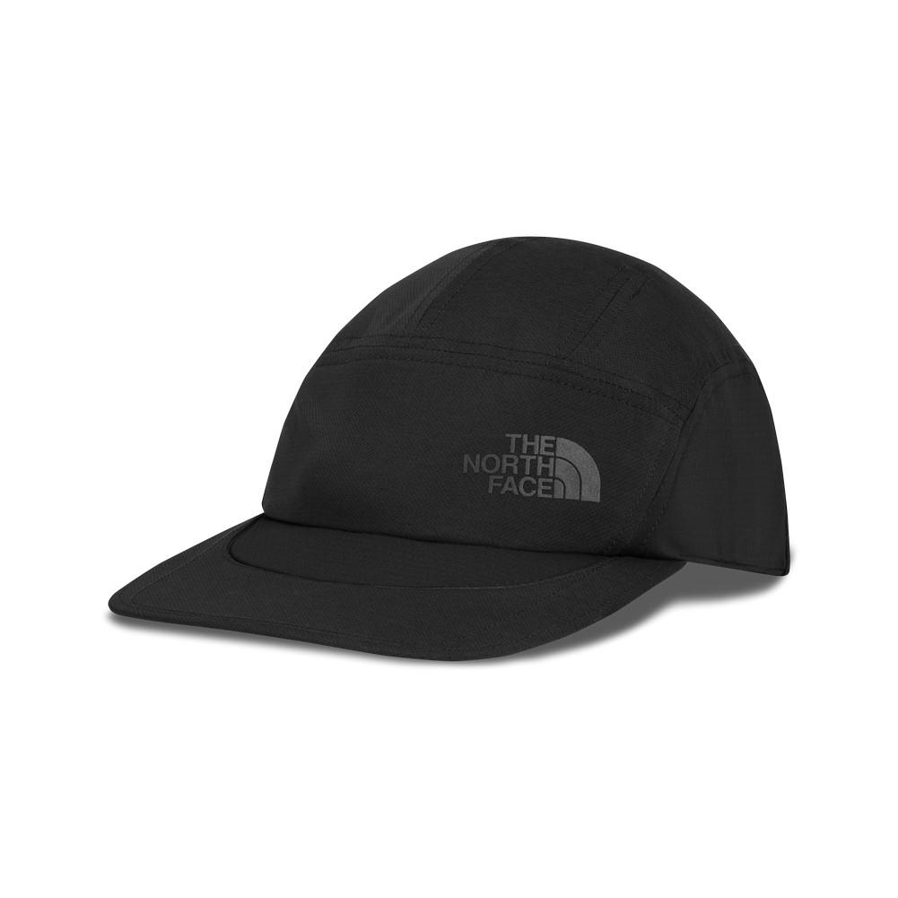 The North Face Better Than Naked Hat Women s TNF Black 342b1077be6