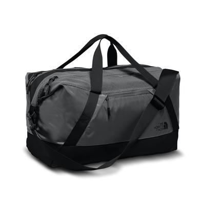 The North Face Apex Gym Duffel Bag - M