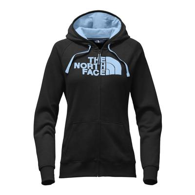 The North Face Avalon Full-Zip Hoodie Women's