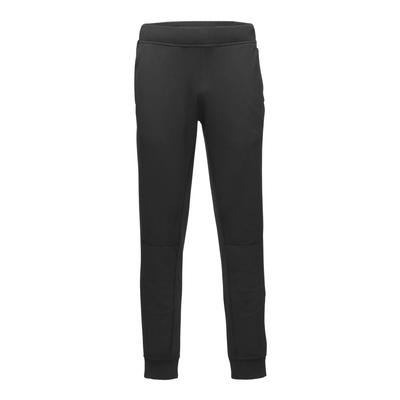 The North Face Slacker Pant Men's