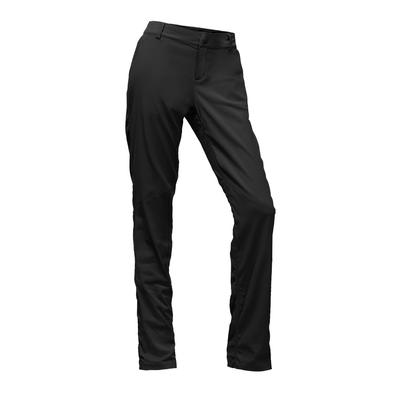 The North Face Aphrodite Straight Pant Women's