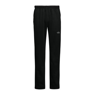 The North Face Surgent Pant Men's