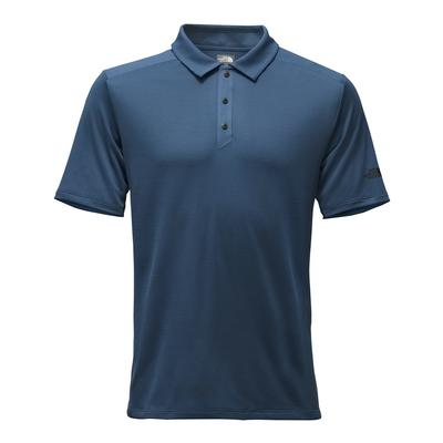 The North Face Bonded Superhike Polo Shirt Men's