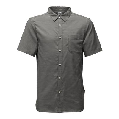 The North Face Short-Sleeve On Sight Shirt Men's