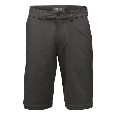 The North Face The Narrows Cargo Short Men's