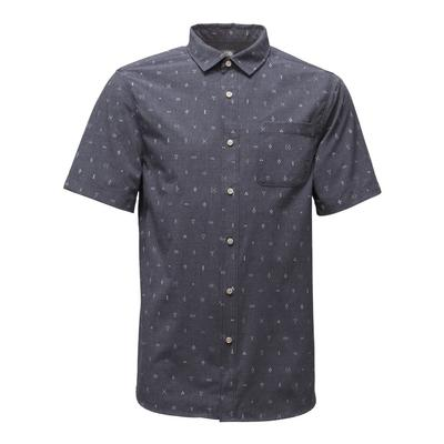 The North Face Short-Sleeve Pursuit Shirt Men's